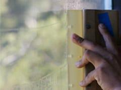 - Solar control window film TRADITIONAL SOLAR - 3M ITALIA