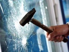 Pellicola per vetri di sicurezzaUltra Safety - 3M ITALIA