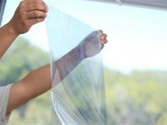 - Safety and security window film STANDARD SAFETY - 3M ITALIA