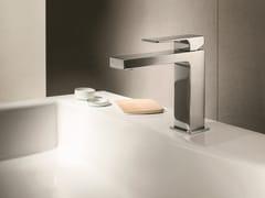 - Countertop 1 hole washbasin mixer MINT | Countertop washbasin mixer - Fantini Rubinetti