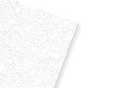 - Plasterboard ceiling tiles THERMATEX STAR - Knauf Italia