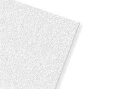 - Plasterboard ceiling tiles ECOMIN ORBIT - Knauf Italia