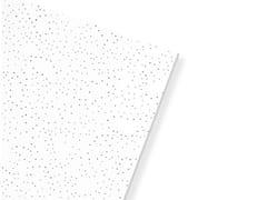 - Plasterboard ceiling tiles ECOMIN FILIGRAN - Knauf Italia