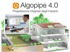ALGOPIPE 4.0
