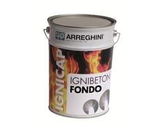 IGNIBETON FONDO