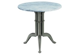 - Cast iron table OLIMPIA-3 - Vela Arredamenti