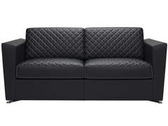- Sofa ATUM | Sofa - SitLand