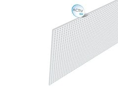 - Ceiling tiles Rigitone™ Activ'Air® 15/30 - Saint-Gobain Gyproc