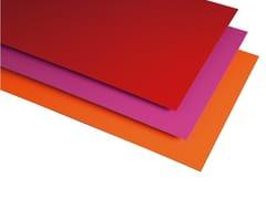- Wall/floor tiles POLYREY HPL® - Polyrey