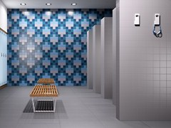 Focus On Ceramic Floor And Wall Tiles Archiproducts
