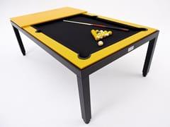 24 Tavoli da gioco