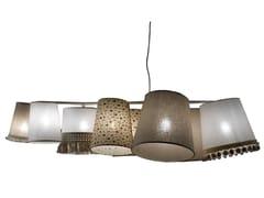 5527 Lampade a sospensione