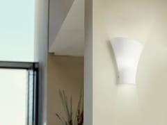 - Wall light TWISTER | Wall light - PANZERI