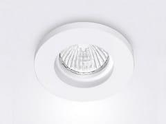 - Ceiling recessed spotlight XGQ1010 | Spotlight - PANZERI