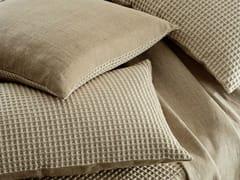 - Cotton cushion BYBLOS | Cushion - Cantori