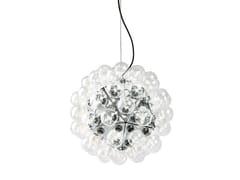 - Direct light pendant lamp TARAXACUM 88 S - FLOS
