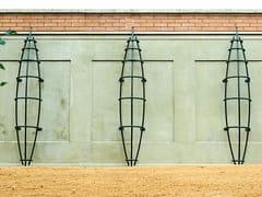 Griglie per verde verticale for Prezzi roofingreen