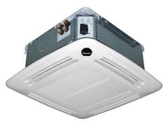Ventilconvettore da soffitto FCLI - AERMEC
