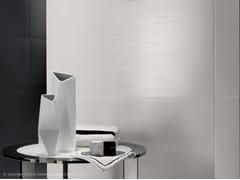 - White-paste wall tiles BRILLIANT | Wall tiles - Atlas Concorde