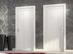 Wooden door RESTYLE | B01 - OTC Doors