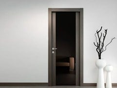 Glass door RESTYLE | Q03 - OTC Doors