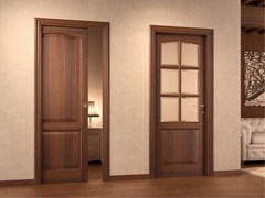 Wooden door GRANDUCATO | 580/582 - OTC Doors