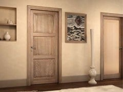 Wooden door GRANDUCATO | 591 - OTC Doors
