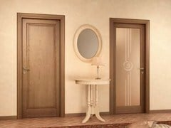 Glass door GRANDUCATO | Glass door 572 - OTC Doors