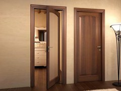 Pivot sliding door GRANDUCATO | Swing door 578 - OTC Doors