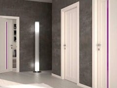 Wooden door AUREA | D07 - OTC Doors