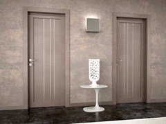 Wooden door AUREA | D13/14 - OTC Doors