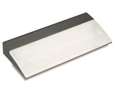- LED emergency light ARGOS | Wall-mounted emergency light - DAISALUX