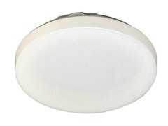 - LED ceiling-mounted built-in emergency light SOL | Wall-mounted emergency light - DAISALUX
