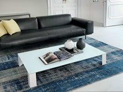 - Coffee table JEAN H. 24 - SOVET ITALIA