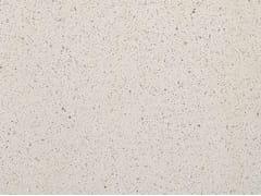 - Anti-slip frost proof porcelain stoneware flooring BRAZIL BRASILIA - CERAMICHE KEOPE
