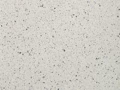 - Anti-slip frost proof porcelain stoneware flooring BRAZIL VICTORIA - CERAMICHE KEOPE