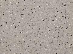 - Anti-slip frost proof porcelain stoneware flooring BRAZIL CURITIBA - CERAMICHE KEOPE