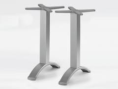 - Table base BG2J | Table base - GABER