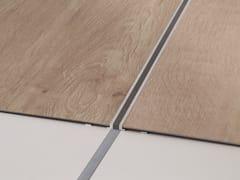 - Joint for LVT floors PROJOINT NTA/ - PROFILPAS