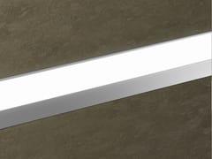 - Aluminium Edge protector PROLIGHT PROLIST LED LLA/30 - PROFILPAS