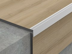 - Profiles for LVT floors PROSTEP G/705/F - PROFILPAS