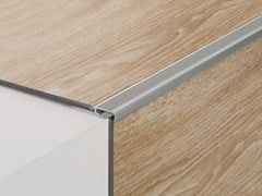- Profiles for LVT floors PROSTEP SMA/4 - PROFILPAS