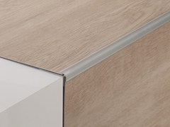 - Profiles for LVT floors PROTECT 111/F - PROFILPAS