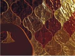 - Glass mosaic PROVENCE 1G MIX 3 - Lithos Mosaico Italia - Lithos