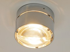 - Metal ceiling lamp PUK PLUS | Ceiling lamp - Top Light