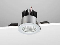 - Faretto a LED in alluminio R22 - NOBILE ITALIA