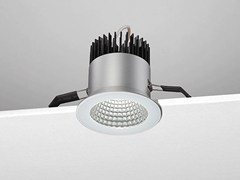 - Faretto a LED in alluminio R23 - NOBILE ITALIA