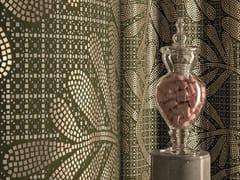 Mosaico in vetroRAMI - MUTAFORMA A BRAND OF DG MOSAIC