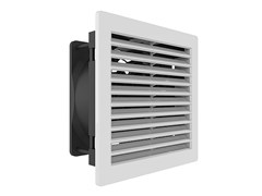- Ventilatore in ABS RCQ 160.15 - O.ERRE