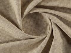 Tessuto a tinta unita lavabile opaco in poliestereREGINA - MORE FABRICS